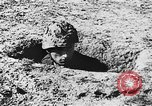 Image of Italian troops Italy, 1943, second 31 stock footage video 65675043456