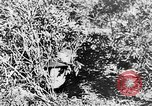 Image of Italian troops Italy, 1943, second 52 stock footage video 65675043456