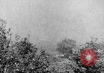 Image of Italian troops Italy, 1943, second 53 stock footage video 65675043456