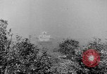 Image of Italian troops Italy, 1943, second 55 stock footage video 65675043456