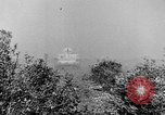 Image of Italian troops Italy, 1943, second 56 stock footage video 65675043456