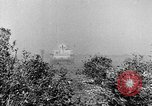 Image of Italian troops Italy, 1943, second 57 stock footage video 65675043456