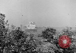 Image of Italian troops Italy, 1943, second 58 stock footage video 65675043456