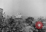 Image of Italian troops Italy, 1943, second 59 stock footage video 65675043456