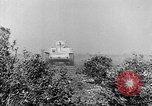 Image of Italian troops Italy, 1943, second 60 stock footage video 65675043456
