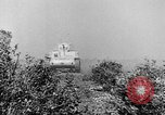 Image of Italian troops Italy, 1943, second 61 stock footage video 65675043456