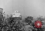 Image of Italian troops Italy, 1943, second 62 stock footage video 65675043456
