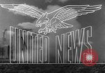Image of British 8th Army Libya, 1943, second 19 stock footage video 65675043457