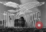 Image of British 8th Army Libya, 1943, second 20 stock footage video 65675043457