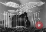 Image of British 8th Army Libya, 1943, second 21 stock footage video 65675043457