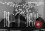 Image of British 8th Army Libya, 1943, second 26 stock footage video 65675043457