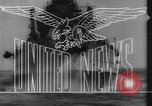 Image of British 8th Army Libya, 1943, second 29 stock footage video 65675043457