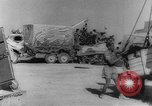 Image of British 8th Army Libya, 1943, second 54 stock footage video 65675043457