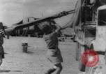 Image of British 8th Army Libya, 1943, second 56 stock footage video 65675043457