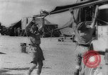 Image of British 8th Army Libya, 1943, second 57 stock footage video 65675043457