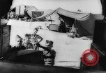 Image of British 8th Army Libya, 1943, second 61 stock footage video 65675043457