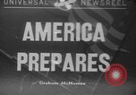 Image of Franklin D Roosevelt United States USA, 1940, second 1 stock footage video 65675043463