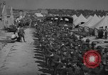 Image of Franklin D Roosevelt United States USA, 1940, second 26 stock footage video 65675043463