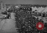 Image of Franklin D Roosevelt United States USA, 1940, second 27 stock footage video 65675043463