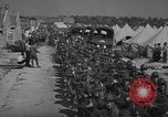 Image of Franklin D Roosevelt United States USA, 1940, second 28 stock footage video 65675043463