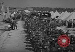 Image of Franklin D Roosevelt United States USA, 1940, second 29 stock footage video 65675043463