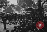 Image of Franklin D Roosevelt United States USA, 1940, second 30 stock footage video 65675043463