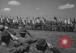 Image of Franklin D Roosevelt United States USA, 1940, second 33 stock footage video 65675043463