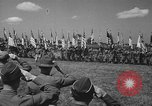 Image of Franklin D Roosevelt United States USA, 1940, second 34 stock footage video 65675043463