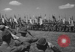 Image of Franklin D Roosevelt United States USA, 1940, second 35 stock footage video 65675043463