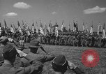 Image of Franklin D Roosevelt United States USA, 1940, second 36 stock footage video 65675043463