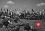 Image of Franklin D Roosevelt United States USA, 1940, second 37 stock footage video 65675043463