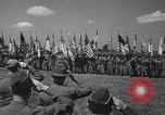Image of Franklin D Roosevelt United States USA, 1940, second 38 stock footage video 65675043463