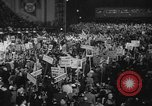 Image of Franklin D Roosevelt United States USA, 1940, second 6 stock footage video 65675043464