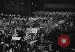 Image of Franklin D Roosevelt United States USA, 1940, second 7 stock footage video 65675043464