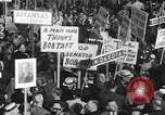 Image of Franklin D Roosevelt United States USA, 1940, second 9 stock footage video 65675043464