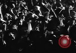 Image of Franklin D Roosevelt United States USA, 1940, second 27 stock footage video 65675043464