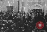 Image of Franklin D Roosevelt United States USA, 1940, second 29 stock footage video 65675043464