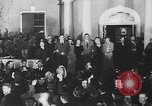 Image of Franklin D Roosevelt United States USA, 1940, second 31 stock footage video 65675043464
