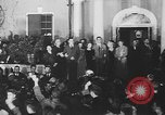 Image of Franklin D Roosevelt United States USA, 1940, second 32 stock footage video 65675043464