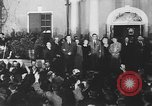 Image of Franklin D Roosevelt United States USA, 1940, second 33 stock footage video 65675043464