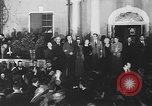Image of Franklin D Roosevelt United States USA, 1940, second 34 stock footage video 65675043464