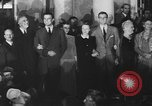 Image of Franklin D Roosevelt United States USA, 1940, second 38 stock footage video 65675043464