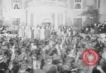 Image of Franklin D Roosevelt United States USA, 1940, second 39 stock footage video 65675043464