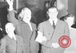 Image of Franklin D Roosevelt United States USA, 1940, second 44 stock footage video 65675043464
