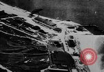 Image of British bomber and troops United Kingdom, 1941, second 17 stock footage video 65675043470