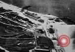 Image of British bomber and troops United Kingdom, 1941, second 19 stock footage video 65675043470