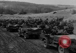 Image of British bomber and troops United Kingdom, 1941, second 20 stock footage video 65675043470