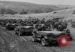 Image of British bomber and troops United Kingdom, 1941, second 21 stock footage video 65675043470
