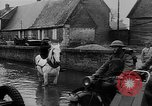 Image of British bomber and troops United Kingdom, 1941, second 32 stock footage video 65675043470