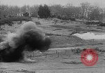 Image of German soldiers European Theater, 1940, second 9 stock footage video 65675043472